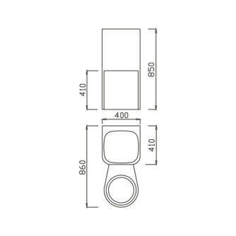 esq-conjunto-de-lavabo-e-inodoro-03116-ecobioebro