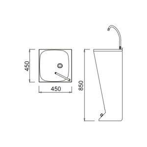 esq-lavamanos-03040-retoque-1-ECOBIOEBRO