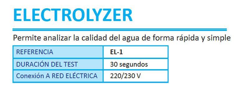 ficha-electrolizer-analizador-de-agua-ecobioebro