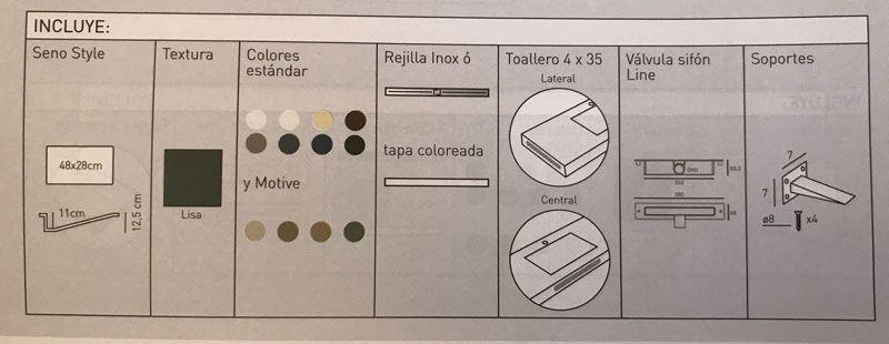 ficha-tecnica-encimera-style-con-faldón-ecobioebro