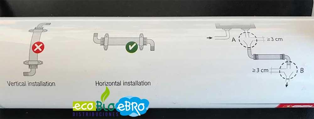 instalacion-acid-neutralizer-ecobioebro