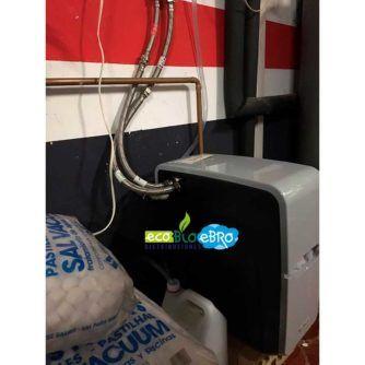 instalacion-kinetico-premier-ecobioebro