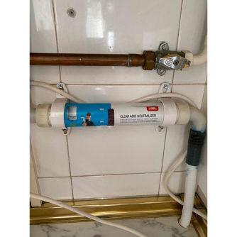 instalacion-neutralizador-de-acidos-acid-ecobioebro