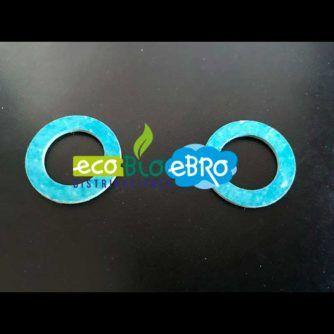 juntas-neutralizador-de-acidos-acid-neutralizer-ecobioebro