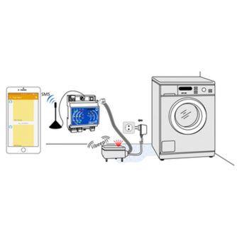 kit-alarma-telkan-1-gsm-sonder-inundación-ecobioebro