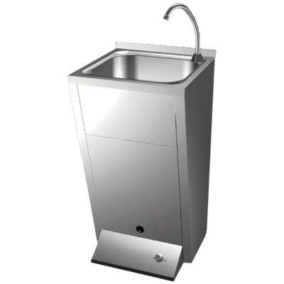 lavamanos-pedal-inox-03040-ECOBIOEBRO