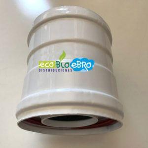 manguito-hembra-hembra-60100-condensacion-ecobioebro