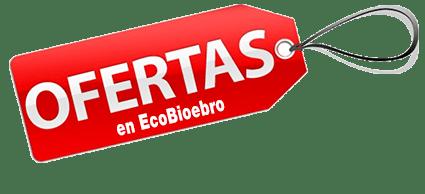 ofertas en Ecobioebro