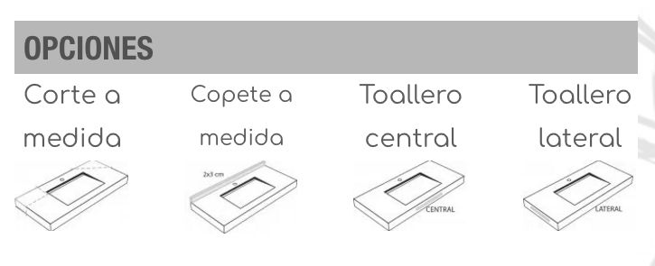 opcionales-encimera-style-faldon-ecobioebro