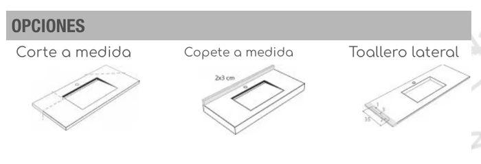 opciones-encimera-style-sin-faldon-ecobioebro