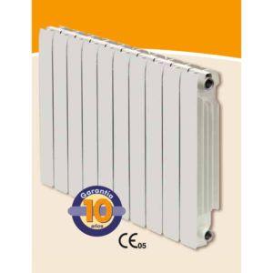Radiadores de aluminio archives ecobioebro - Radiador ferroli xian ...
