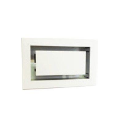 rejilla-air-rectangular-125-mm-fuego-difusion-ecobioebro