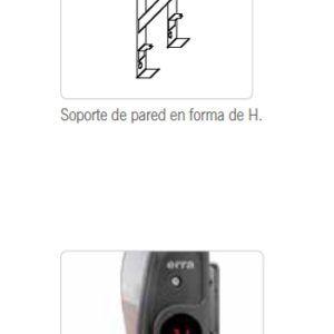 soportes-y-pantalla-digital-convector-inox-ducasa-ecobioebro