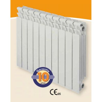 xian-10-años-garantia-radiador-abierto-ferroli-ecobioebro