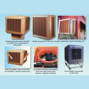 Climatizadores-Evaporativos-COOLBREEZE-ecobioebro