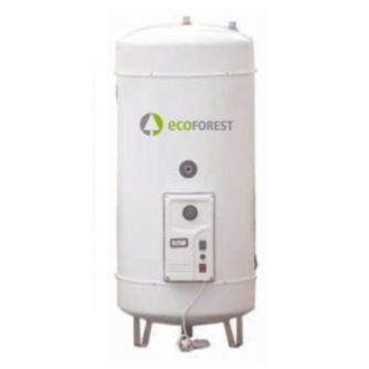 Deposito-interacumulador-de-pie-ecoforest-ecobioebro