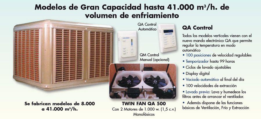 EVAPORATIVOS-DE-GRAN-CAPACIDAD-COOLBREEZE-ECOBIOEBRO