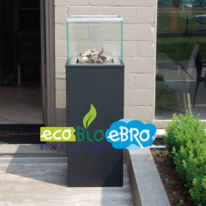 Estufa-de-exterior-column-gaz-ecobioebro