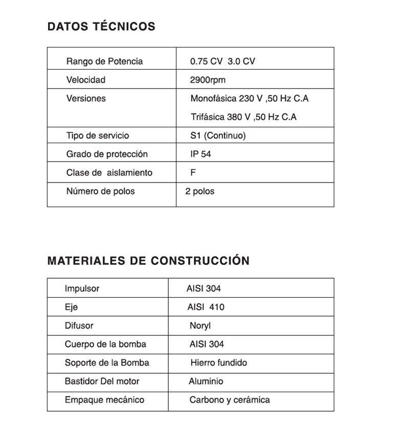 FICHA-TECNICA-BOMBA-SERIE-BRAVO-ecobioebro