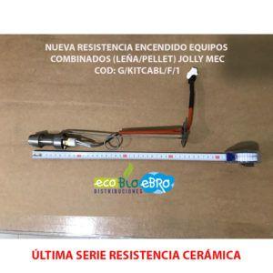 NUEVA-RESISTENCIA-ENCENDIDO-EQUIPOS-COMBINADOS-(LEÑAPELLET)-JOLLY-MEC-ULTIMA-SERIE-ECOBIOEBRO