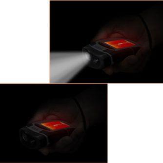 ambiente-camara-termografica-seek-sonder-ecobioebro