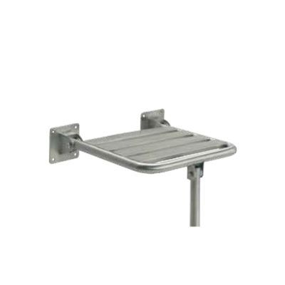 asiento-ducha-02005-ecobioebro