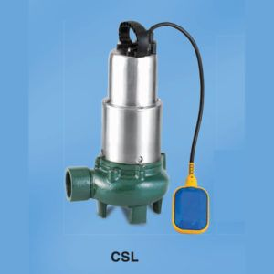 bomba-agua-residual-serie-csl-ecobioebro
