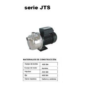 bomba-centrifuga-autoaspirante-JTS-ecobioebro