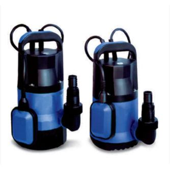 bomba-serie-MP-drenaje-y-residuales-ecobioebro