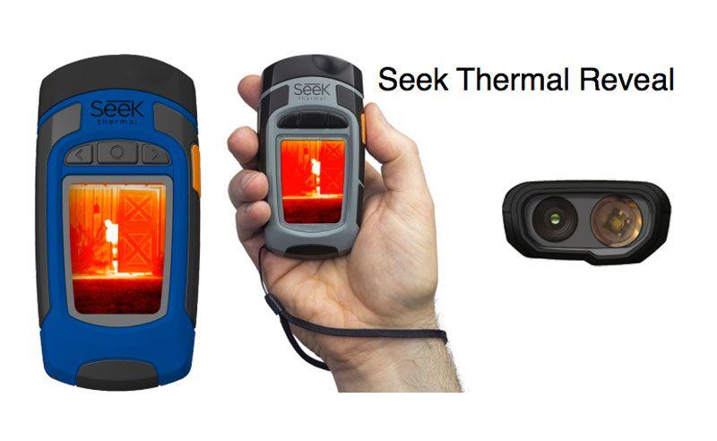 camara-termografica-alta-calidad-seek-sonder-ecobioebro
