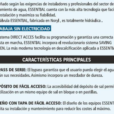 caracteristicas-principales-descalcificador-essential-ecobioebro