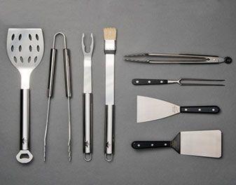 categoria-utensilios-cocona-forge-adour-ecobioebro
