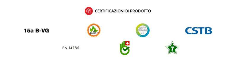 certificacion-producto-idea-angular-pellet-ecobioebro