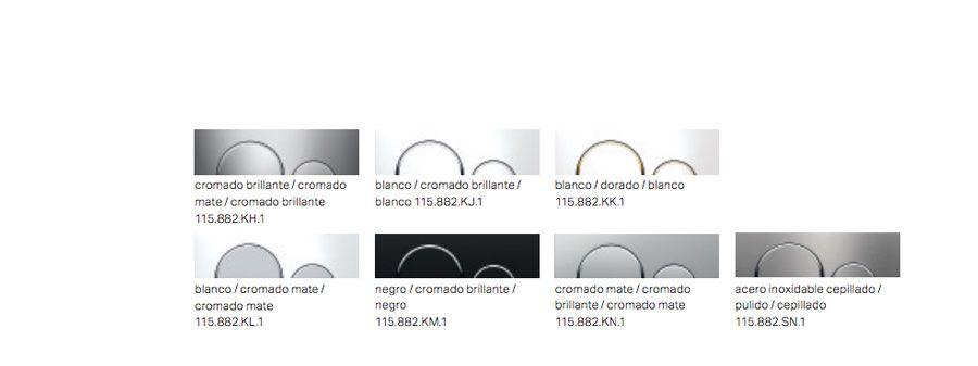 colores-disponibles-Geberit-Sigma-20-ecobioebro