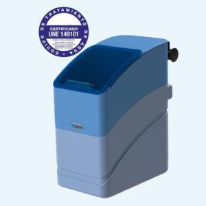 descalcificador-sin-electricidad-essential-11-ecobioebro