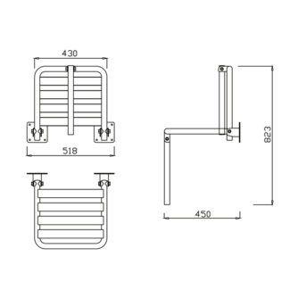 esq-asiento-ducha-02005-ecobioebro