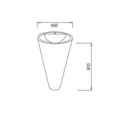 esq-lavamanos-conico-03118-03119-Ecobioebro