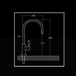 esquema-grifo-una-via-robin-ecobioebro