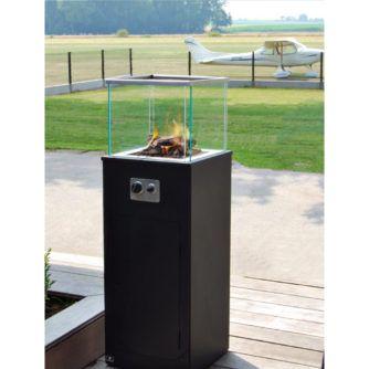 estufa-exterior-column-gaz-ecobioebro