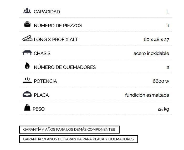 ficha-plancha-a-gas-prestige-600-ecobioebro
