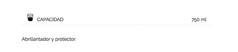 ficha-producto-abrillantador-limpieza-net-inox-ecobioebro