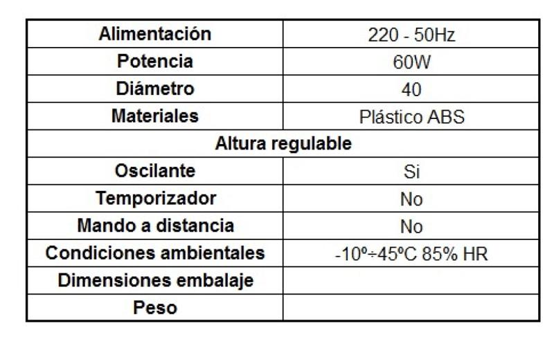 ficha-tecnica-ventilador-clasic-ecobioebro
