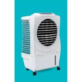 ice-cube-climatizador-ecobioebro