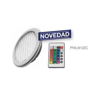 luz-led-de-colores-piscina-con-control-remoto-ecobioebro