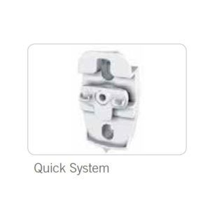 soporte-quick-system-avant-a-ecobioebro