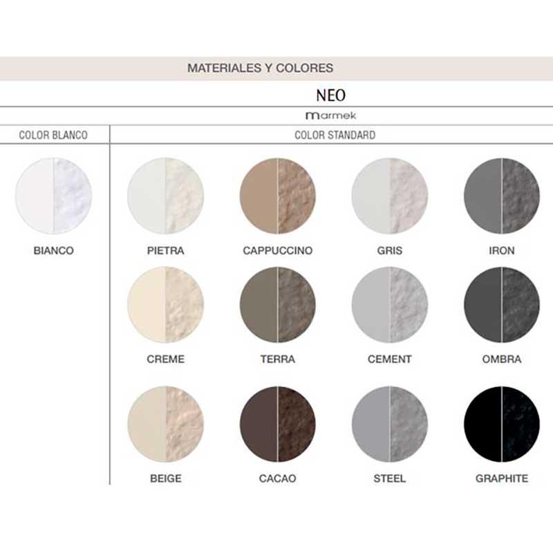 tabla-colores-marmek-neo-ecobioebro