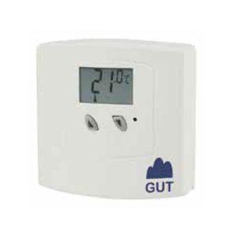 termostato-ambiente-gut-ecobioebro