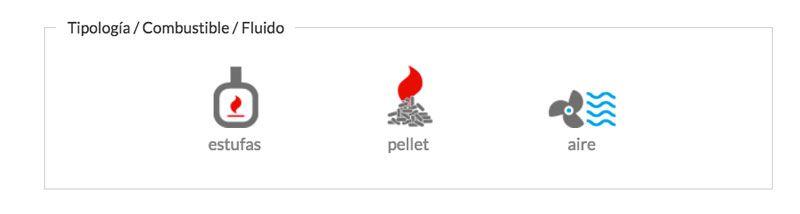 tipologia-de-combustible-idea-angular-pellet-ecobioebro