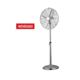 ventilador-de-pue-clasic-ecobioebro