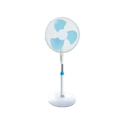 ventilador-mt-con-base-redonda-ecobioebro